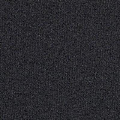 Tonus 4 schwarz 0128