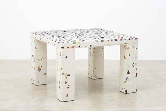 nara-table-by-shiro-kuramata-wohntrend-terrazzo_02484_28202
