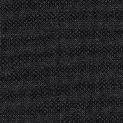 Fiord anthrazit 0191