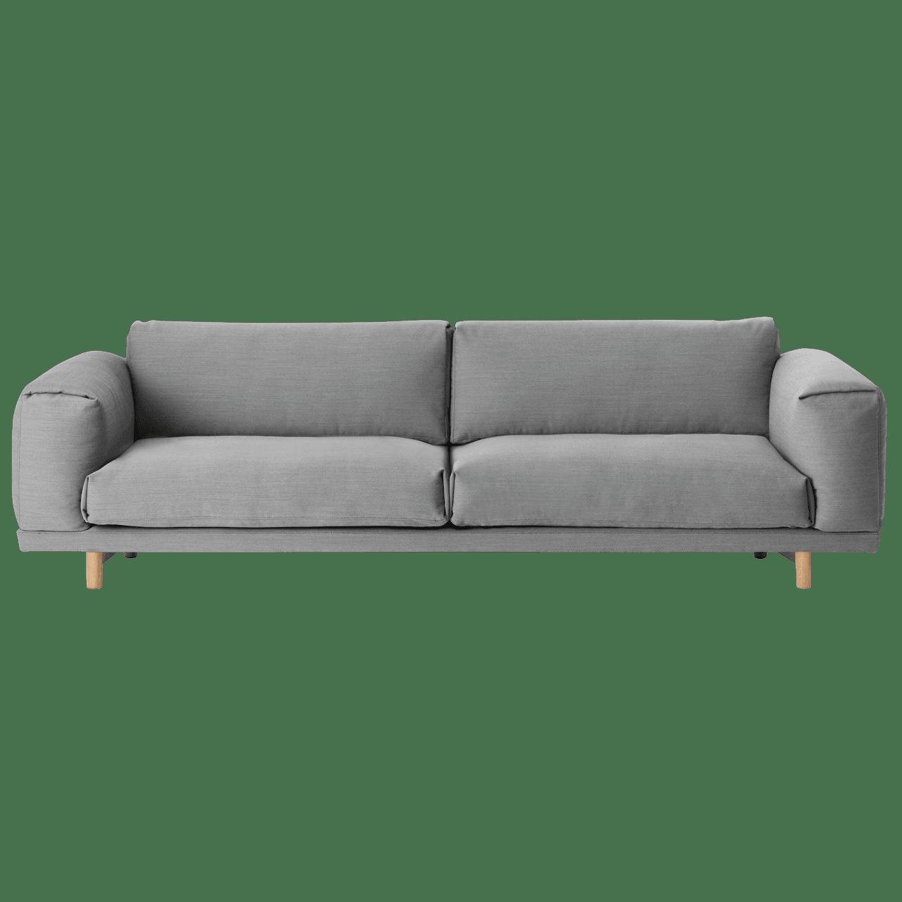 Rest Sofa