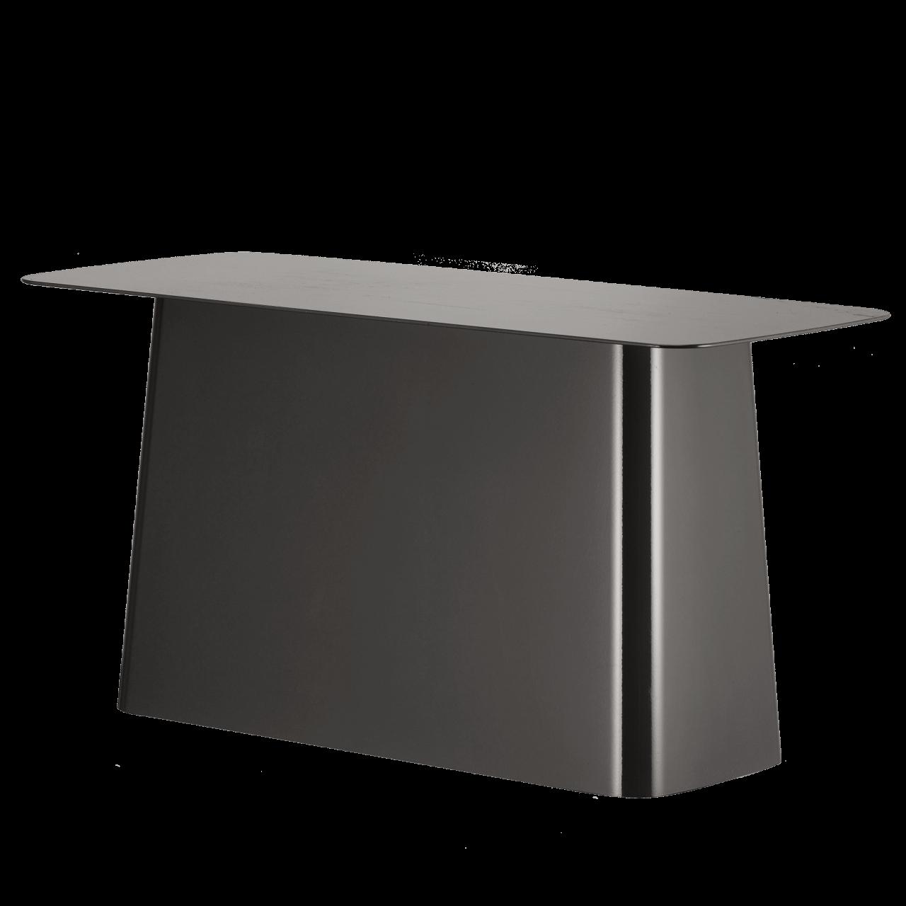 Metal Side Table Beistelltisch