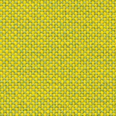 Hopsak 71 gelb/lindgrün