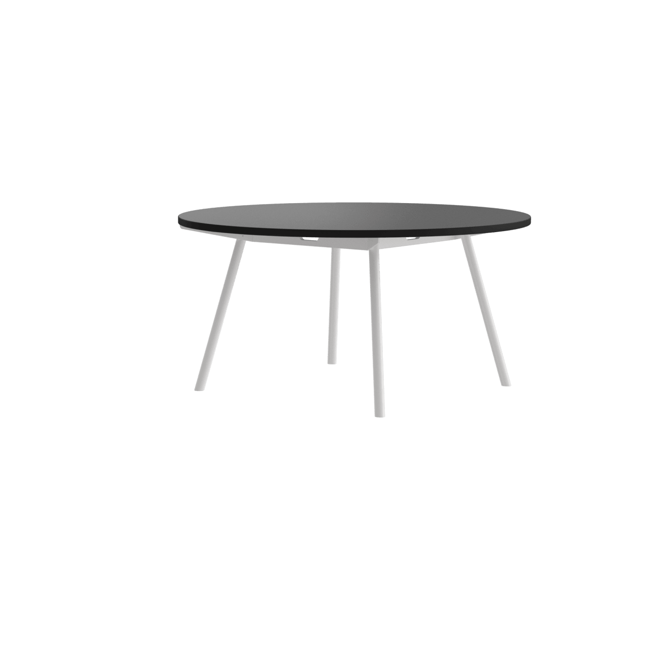 Masa Tisch rund