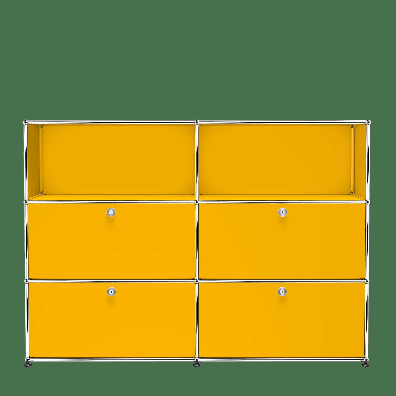 Haller Sideboard 2x3