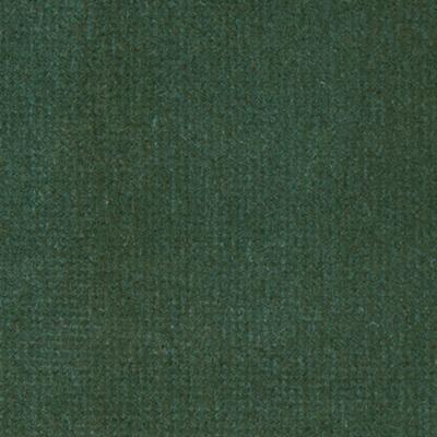 Velluto dunkelgrün 234