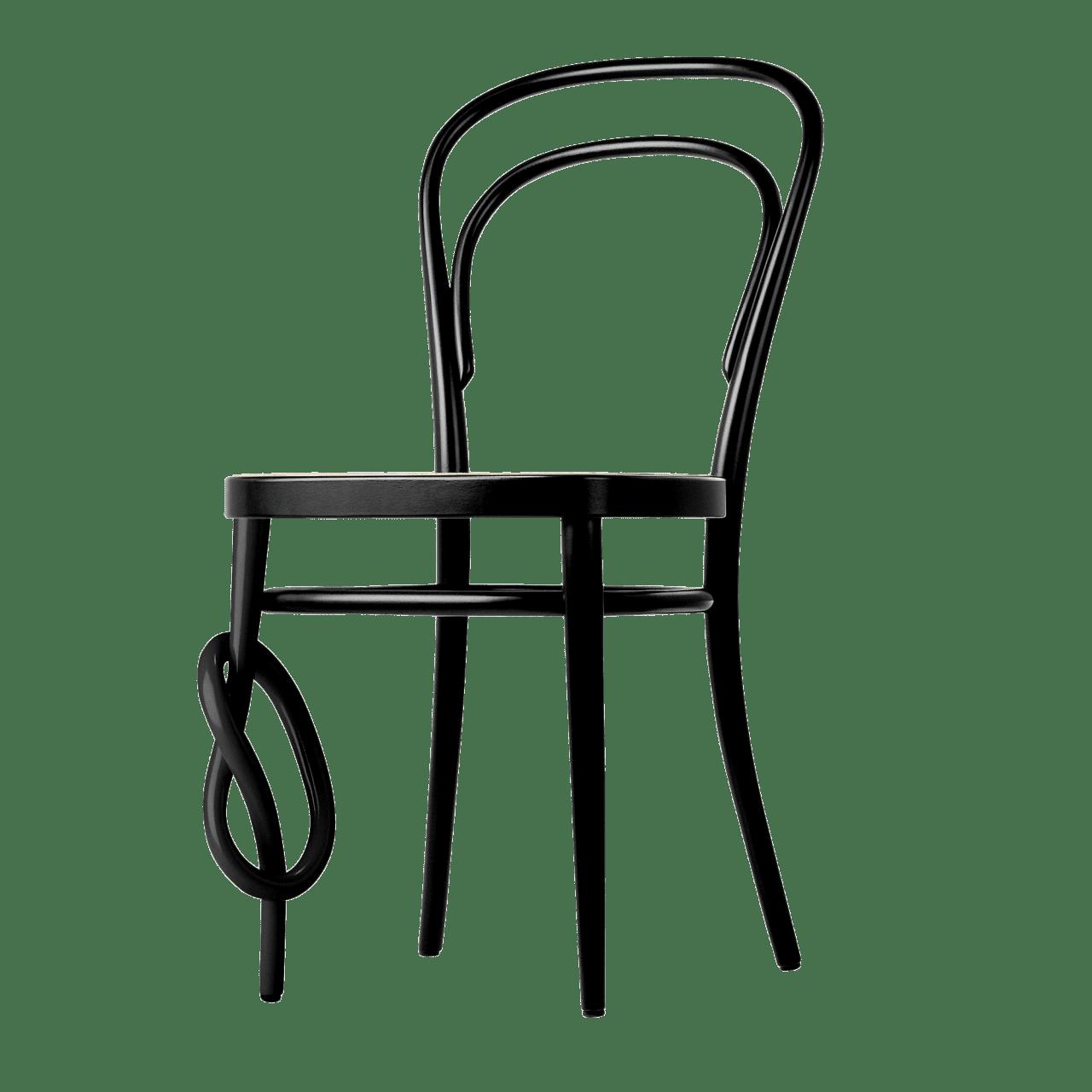 Stuhl 214 K
