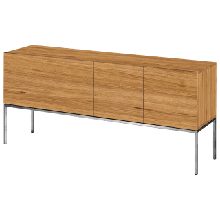SB02 Farah Sideboard