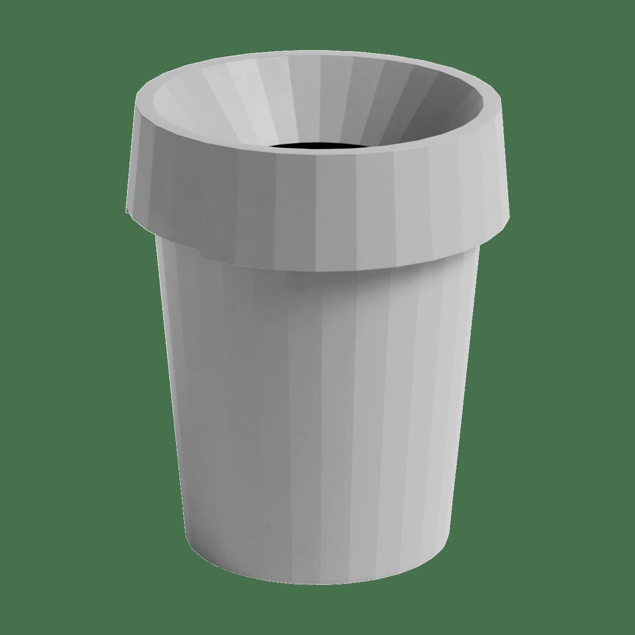 Shade Bin Papierkorb