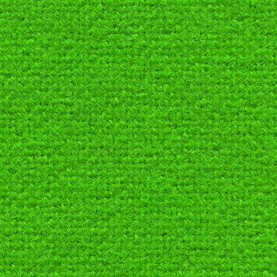 Tonus grün