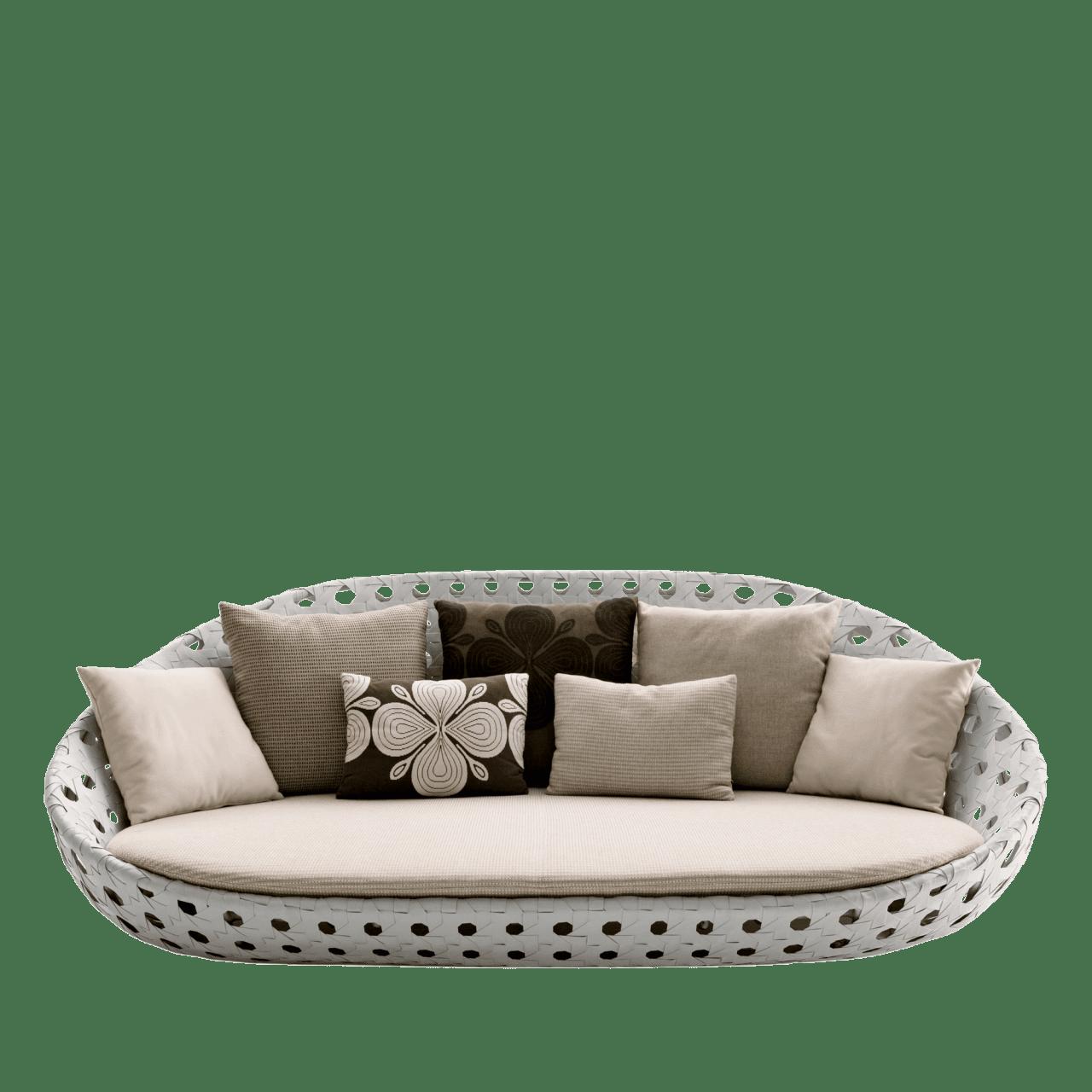 Canasta Sofa