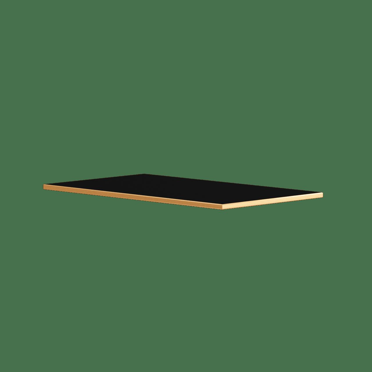 Tischplatte für Eiermann Tischgestell