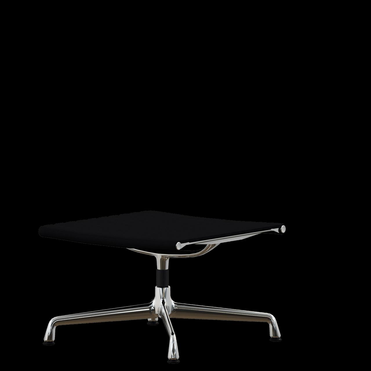 Aluminium Hocker EA 125