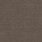 Brusvik hellbraun 65