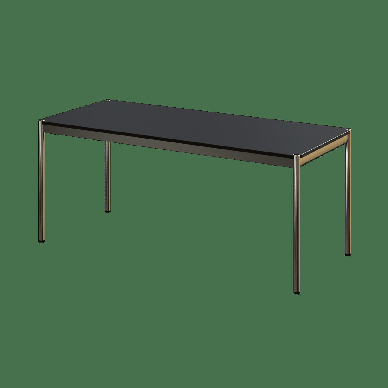 Haller Tisch