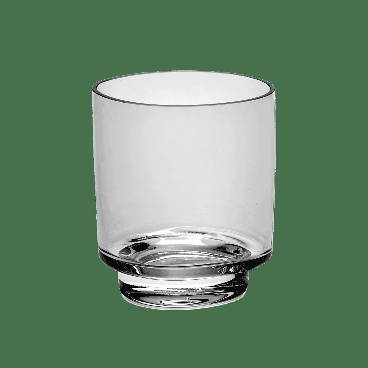 Maarten Baas Tumbler Glas Viererset
