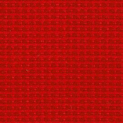Cato feuerrot H80019