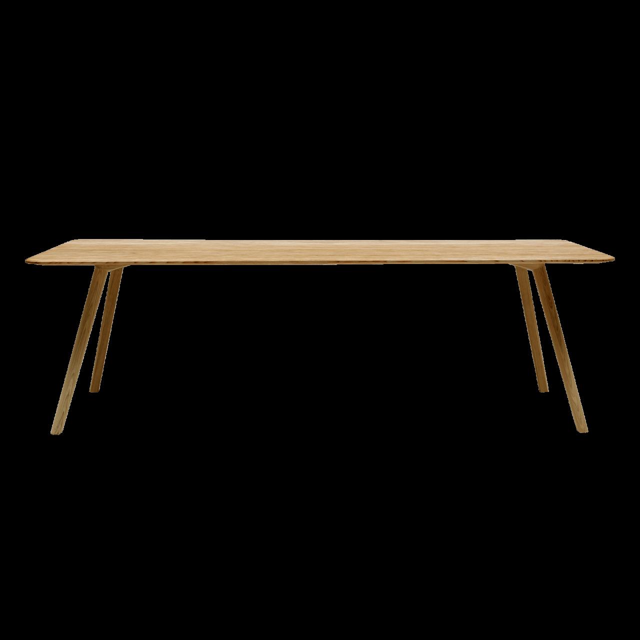 Meyer Tisch Rechteckig
