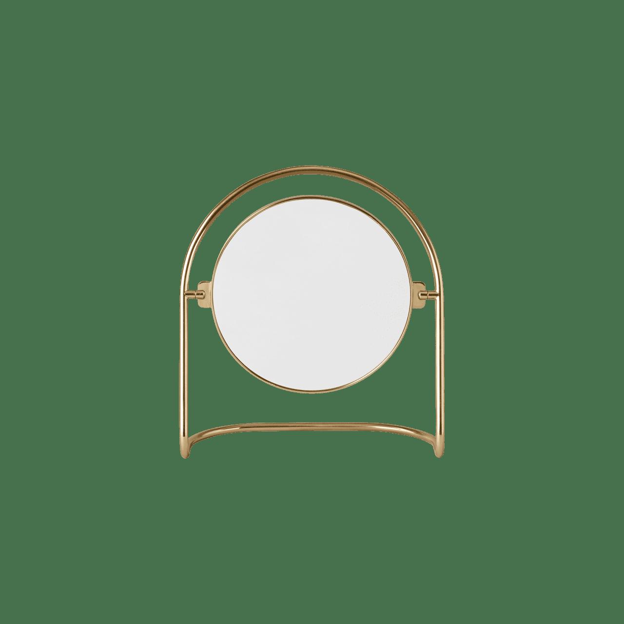 Nimbus Tischspiegel