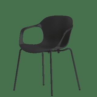 NAP Stuhl KS60