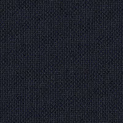 Sunniva 2 blau 0192