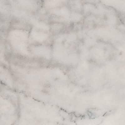 Marble hellgrau