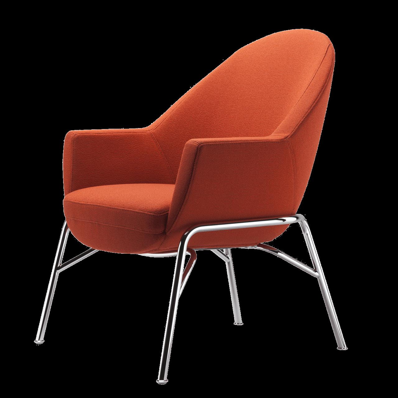 S 831 Sessel