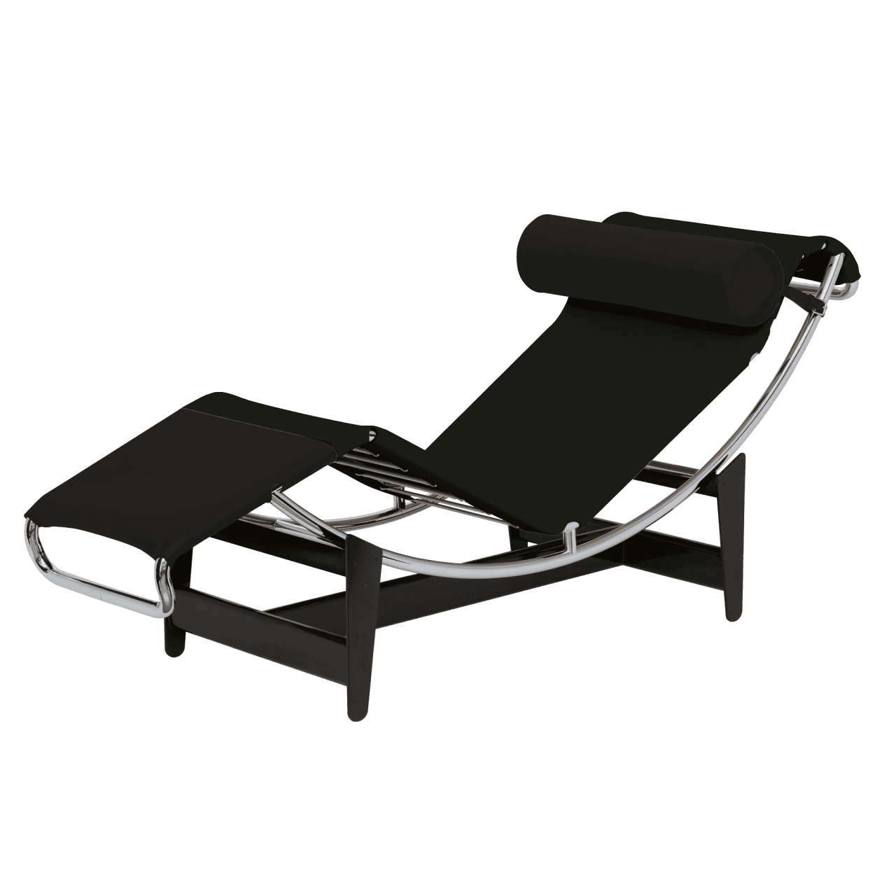 LC4 Chaiselongue
