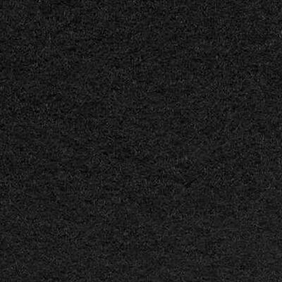 Ego schwarz 150