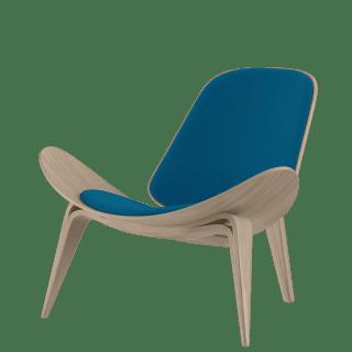 CH07 Sessel natur