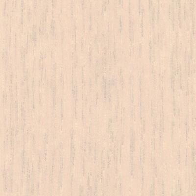 Esche, weiß gebeizt