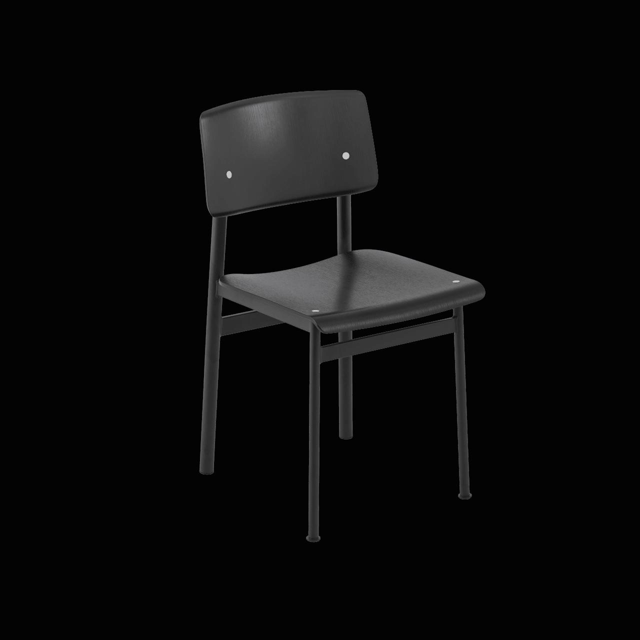 Loft Stuhl