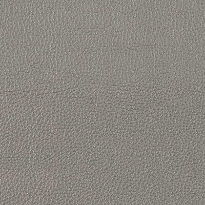 Leder Pelle Scozia grau 13X334