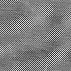 Dot 1682 02 Bianco Nero