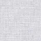 Canvas 2 lichtgrau 0716