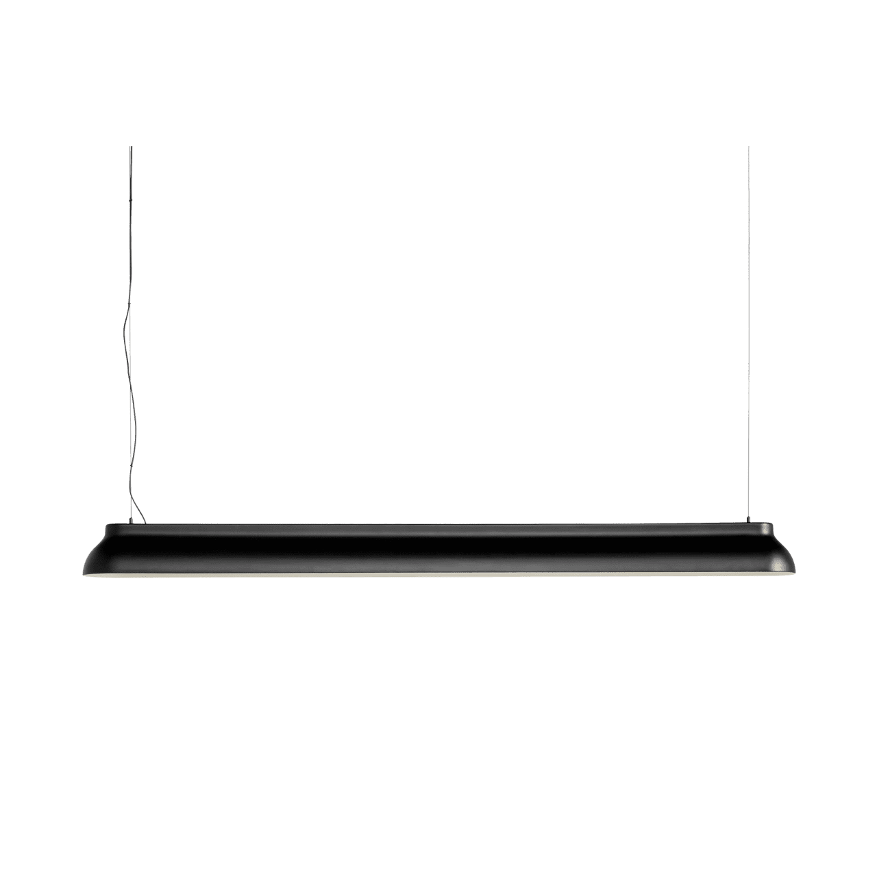 PC Linear