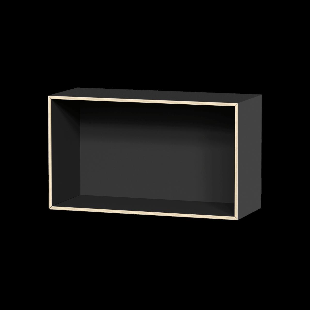 Magnetique Regal Box
