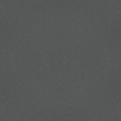 Kernleder grau