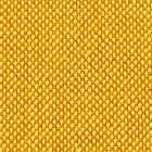 Steelcut Trio 3 gelb 0453