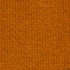 Bellano orange 575