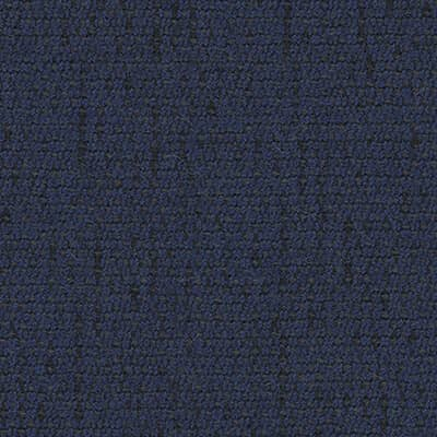 Christianshavn dark blue 1155