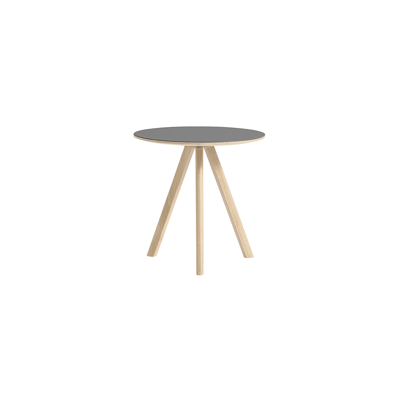 Copenhague Tisch Beistelltisch
