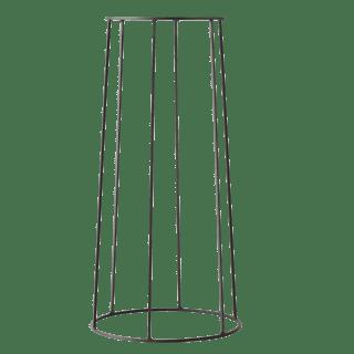 Wire Base Podest