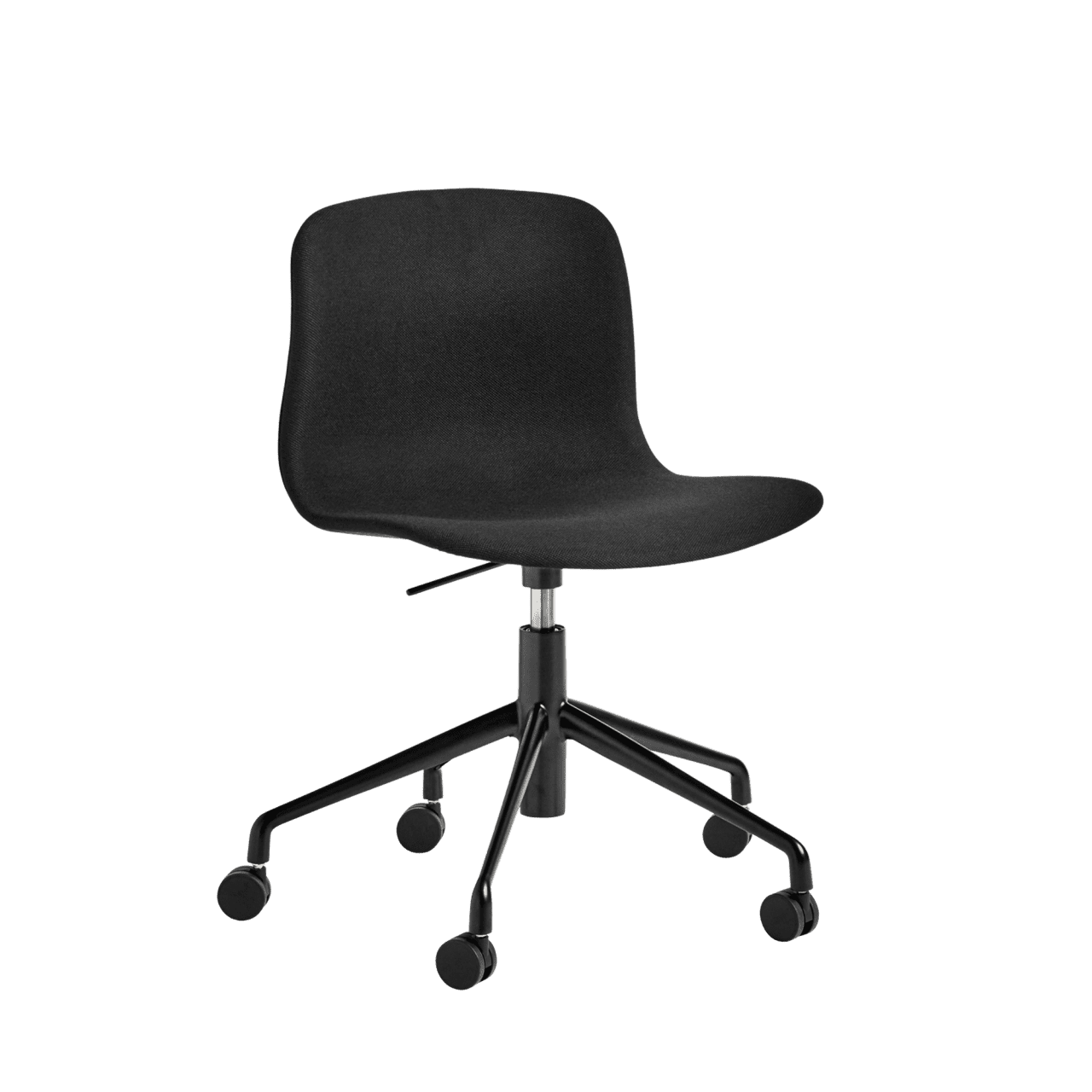 About A Chair AAC51 Bürostuhl