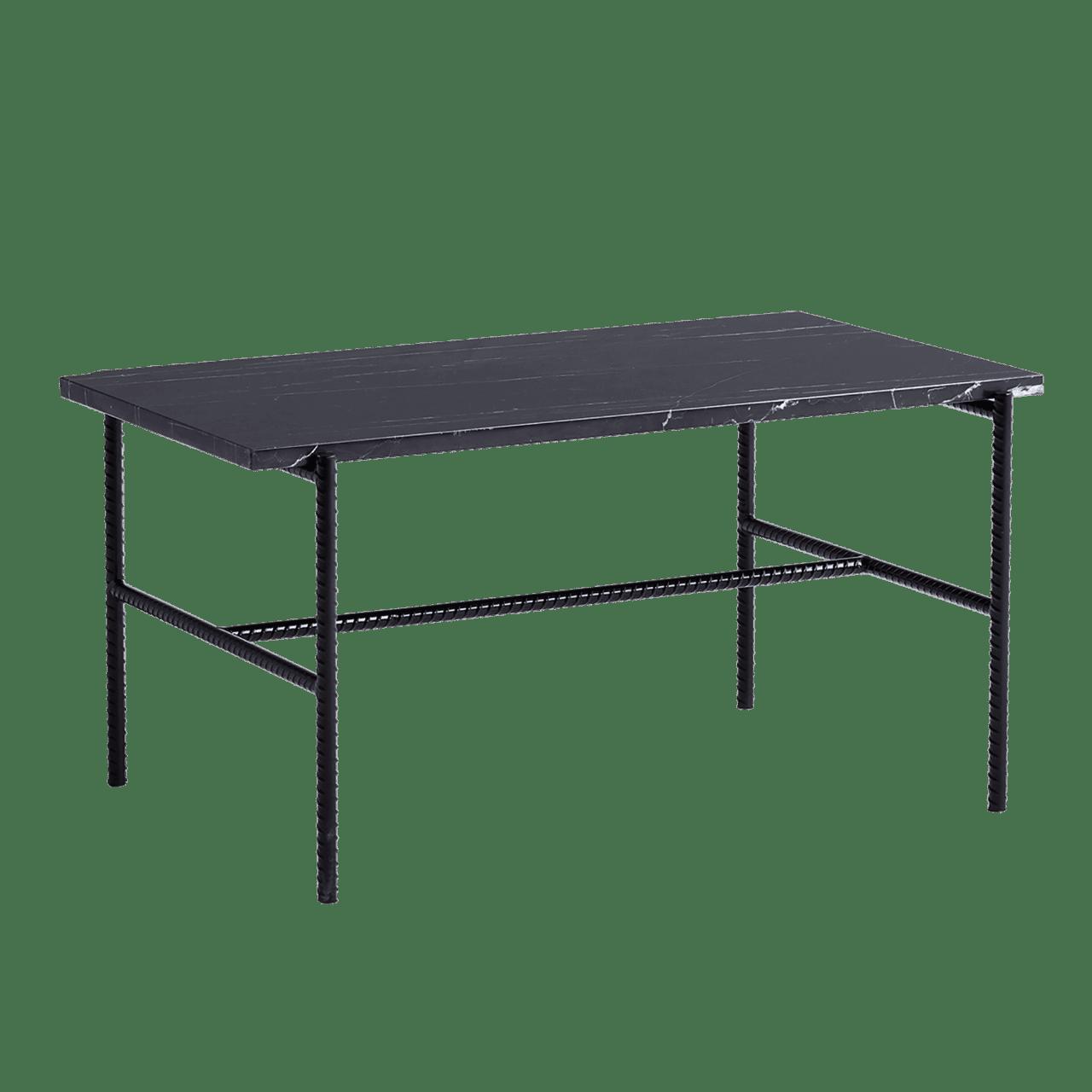 Rebar Table Beistelltisch