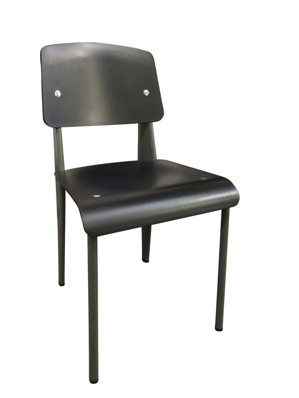 Standard SP Stuhl