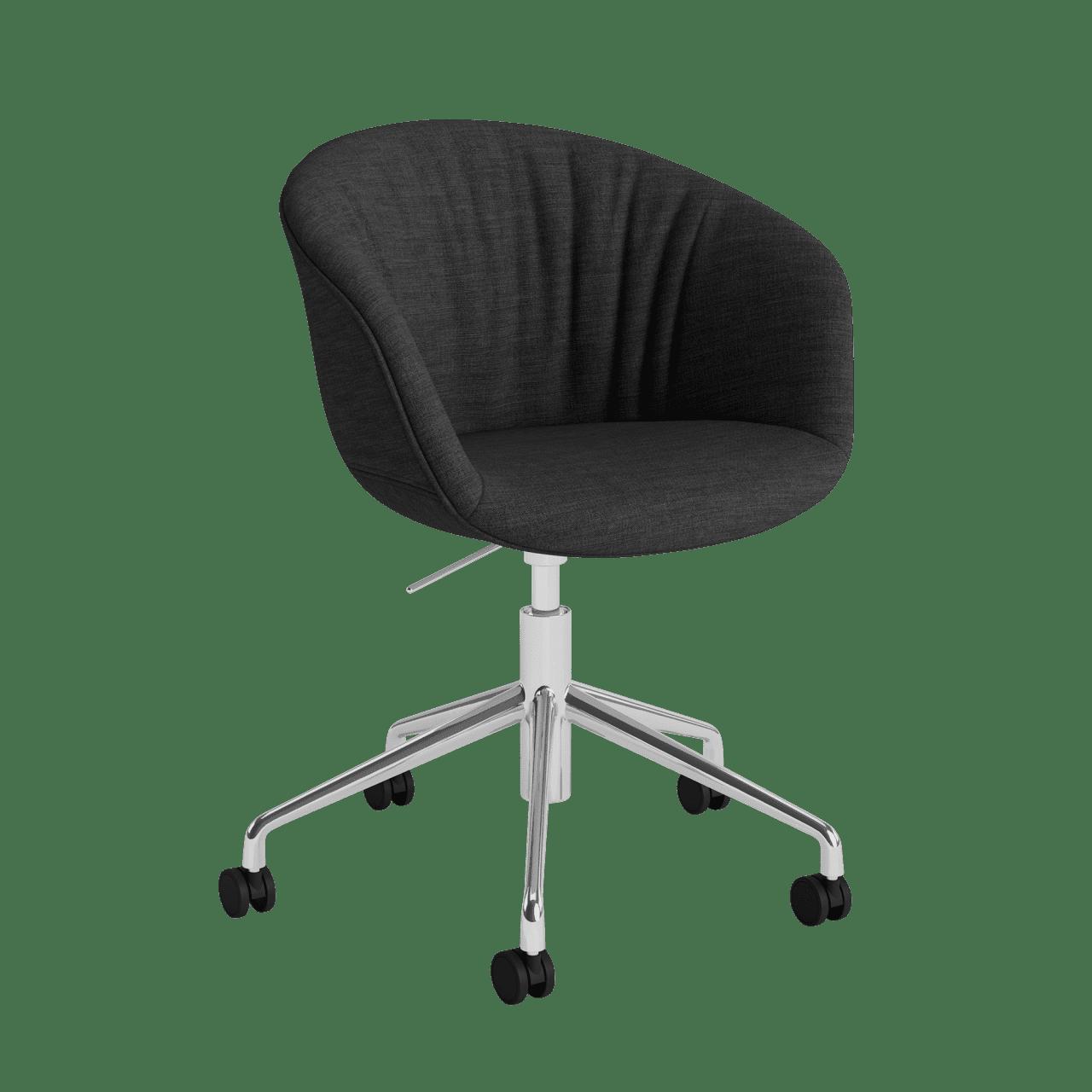 About A Chair AAC53 Soft Bürostuhl