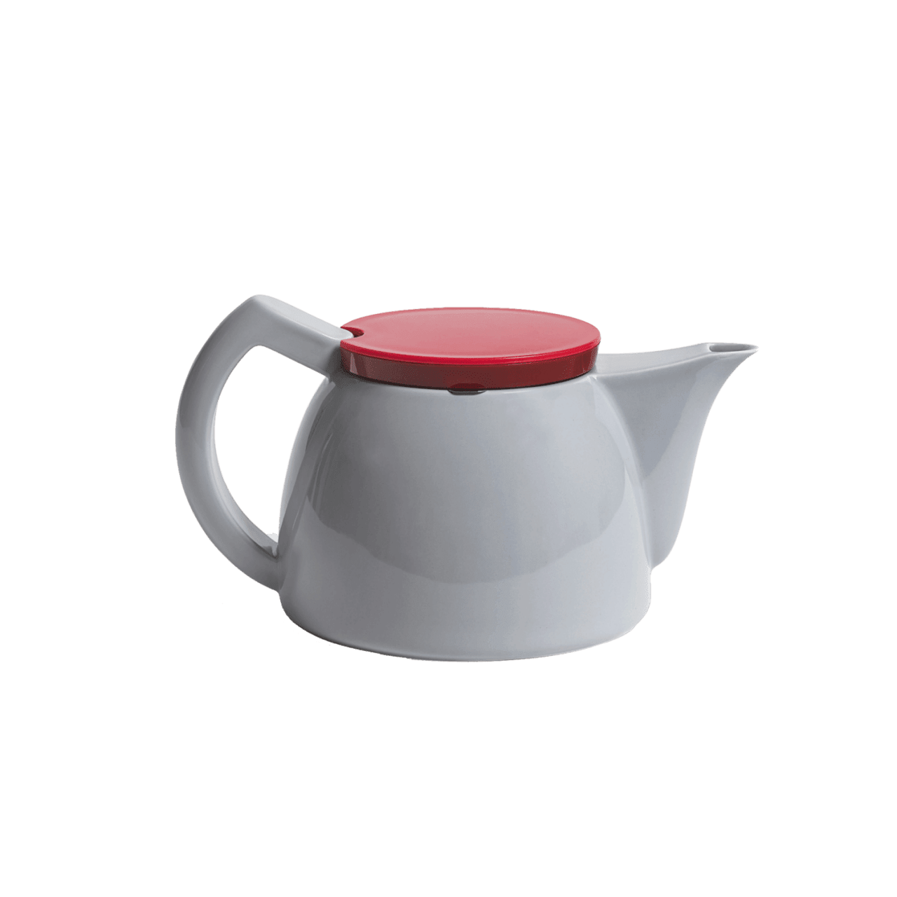Coffee & Tea Kannen
