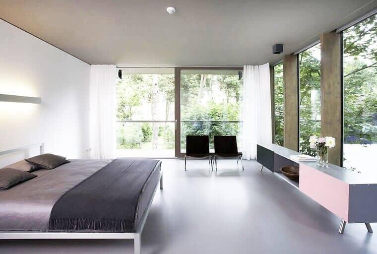 ferienarchitektur-minimumhouse_22268_21034
