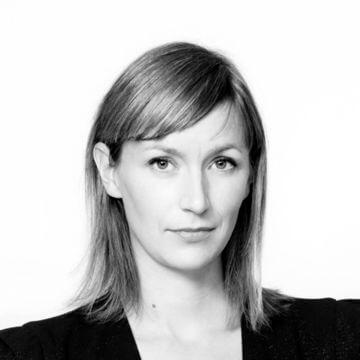 Amanda Betz