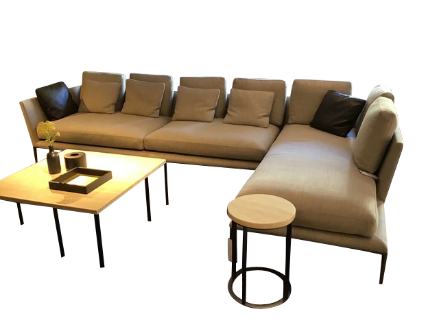 Sofa Atoll